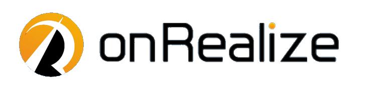 株式会社onRealize | オンリアライズ